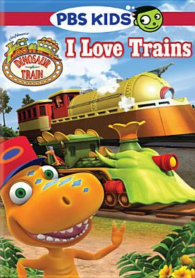 Free Dinosaur Train Valentine's Day Card & Printables - Classy Mommy | 400x280
